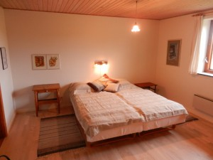 19-06-13 Agertoft soveværelser 004