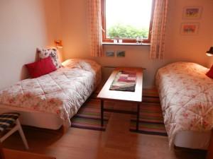 19-06-13 Agertoft soveværelser 010